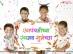 Marathi Holi