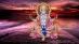Lord Hanuman Jayanti