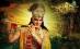 Krishna Serial
