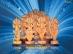 Dashavatar Statues