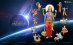Vishnu Dashavtar HD