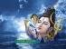Mahadev Samudra Manthan