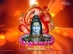 Shiva Ganesh