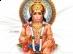 Hanuman Jayanti 2017