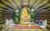 Sai Baba Samadhi