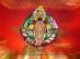 Kolhapur Mahalakshmi