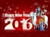 Special New Year