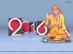 Sai Baba New Year