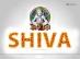 Shiva Name