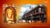 Mehandipur Temple