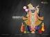 God Shreenathji