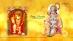 Balaji Hanuman