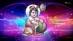 Baby Krishna HD