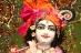 ISKCON Shree Krishna