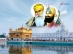 Guru Nanak Guru Gobind