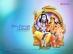 Shiv Parvati Ganesh