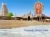 Thiruchendur Murugan