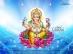 Flower Ganesh