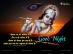 Good Night Krishna