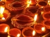 Diwali image
