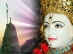 Shree Swaminarayan