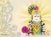 God Swaminarayan