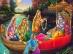 Shri Krishna Radha