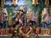Lord Radha Krishna