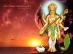 Saraswati Devi