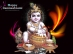 Krishna Janmashtami