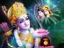 Prabhu Rama