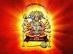 Panchmukhi Hanuman