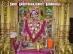 Sarangpur Hanuman ji