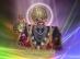 Shri Sarangpur Hanuman