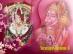 Lord Sarangpur Hanuman