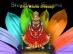 Lord Khatu Shyam