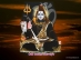 Bhagwan Shiv
