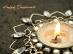 Deepak Diwali