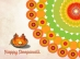 Amazing Diwali