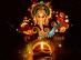 Ganesh Diwali