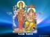 Diwali Laxmi Ganesh