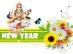 Nice New Year