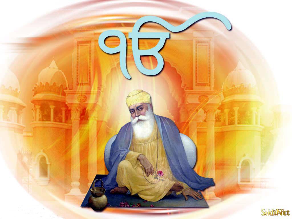 Guru nanak dev ji wallpaper free download of android version | m.