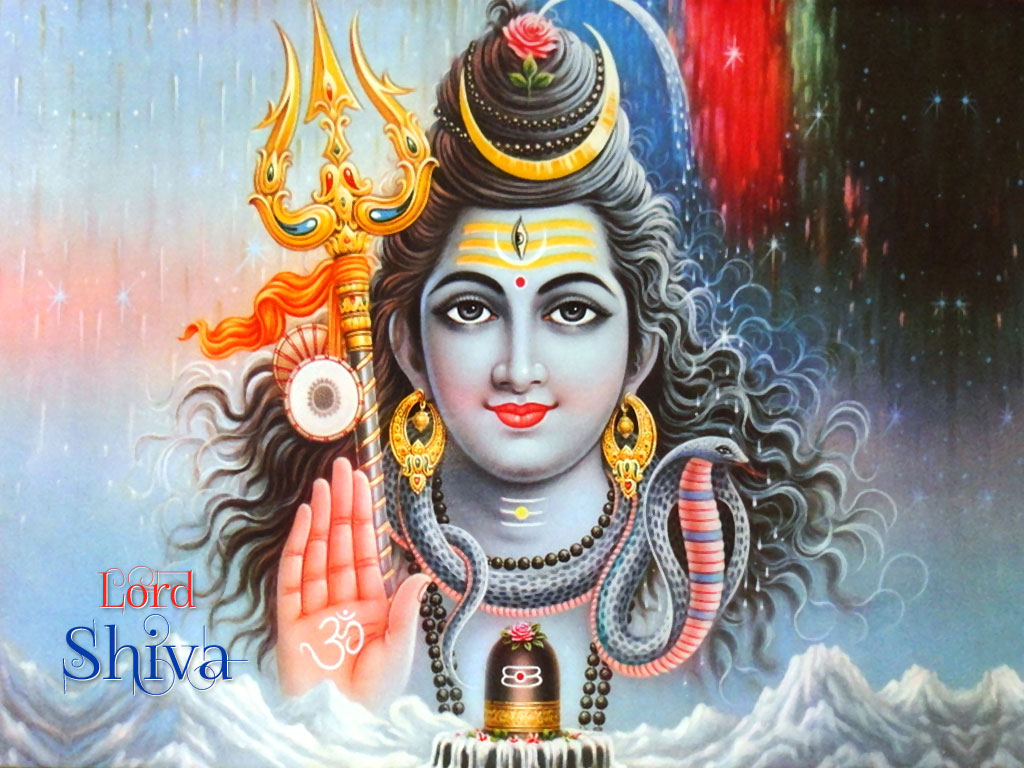 Lord Shiva Hd Wallpapers 1920x1080 Full Size Free Download