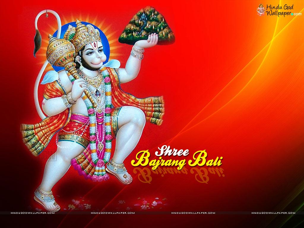 bajrang bali wallpapers for desktop