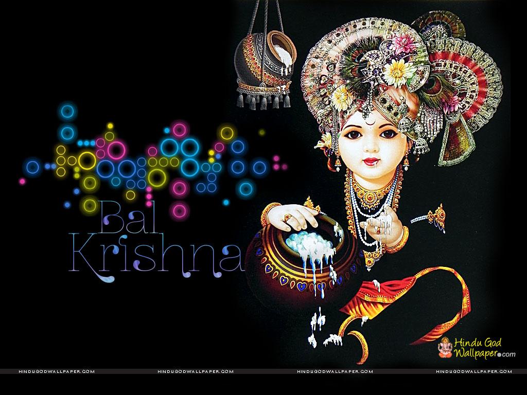1080p Baby Krishna Hd Wallpapers Full Size Download