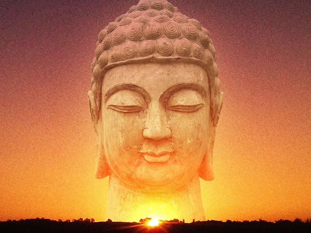 Download Gautam Buddha