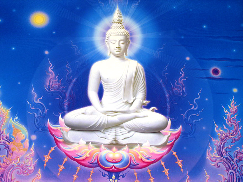 pin buddha wallpapers buddhism wallpaper backgrounds zen