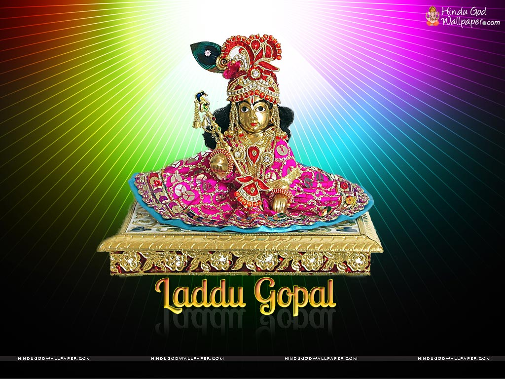 Laddu gopal images hd. Jai shri krishna my laddu gopal home.
