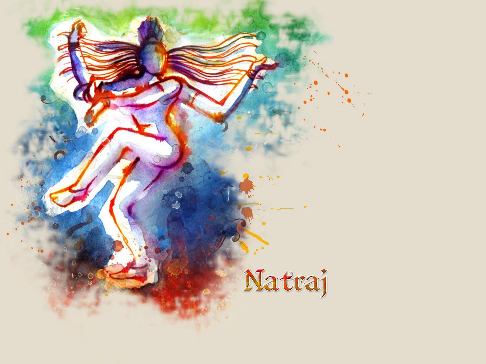 lord nataraja wallpaper hindu god nataraja wallpaper